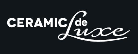 Piscinas Ceramic de Luxe
