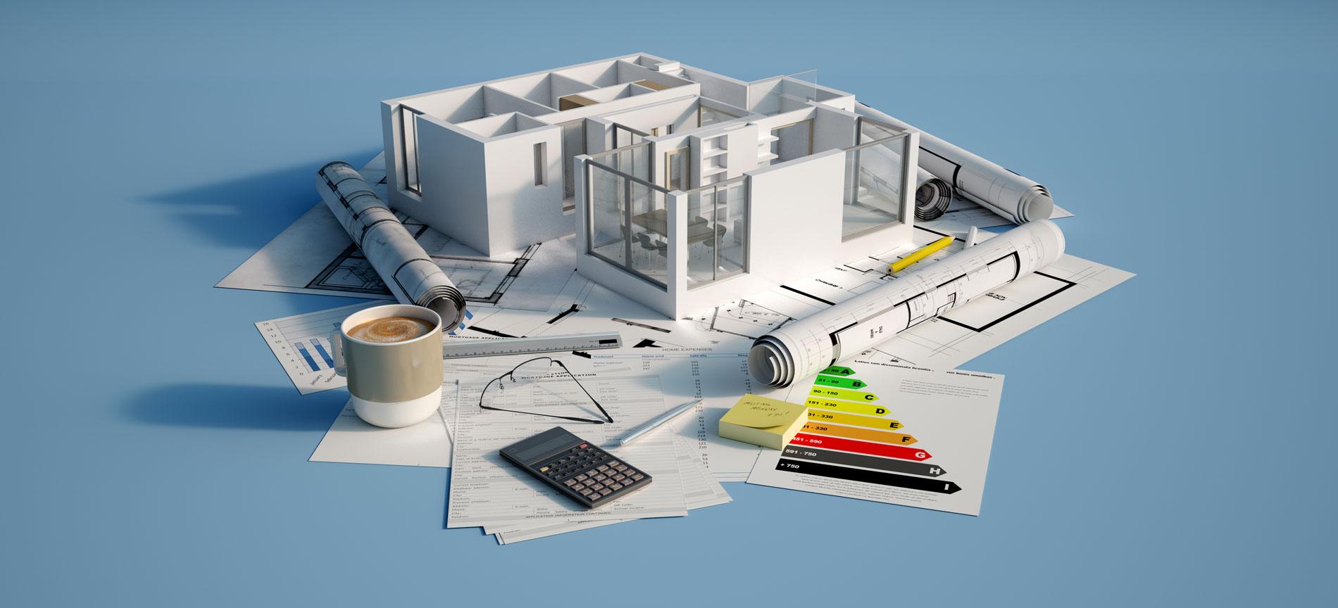 Especialistas en las reformas de tu hogar