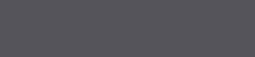 Logo Cupoola